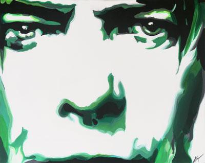 Bowie-thn