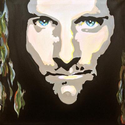 Aragorn-thn
