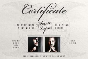 ST-Certificate 10x15 def